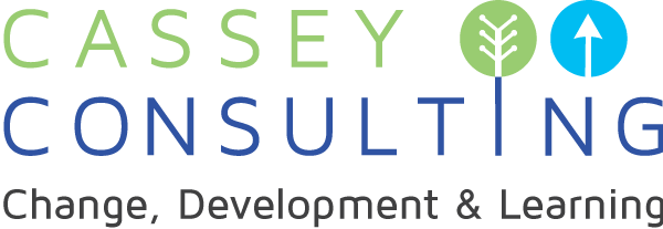 Cassey Consulting Change, Development and Learning